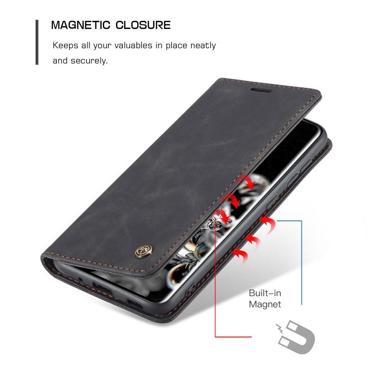 Чехол-книжка подставка на Samsung Galaxy S20+Чехол-книжка подставка на Samsung Galaxy S20+