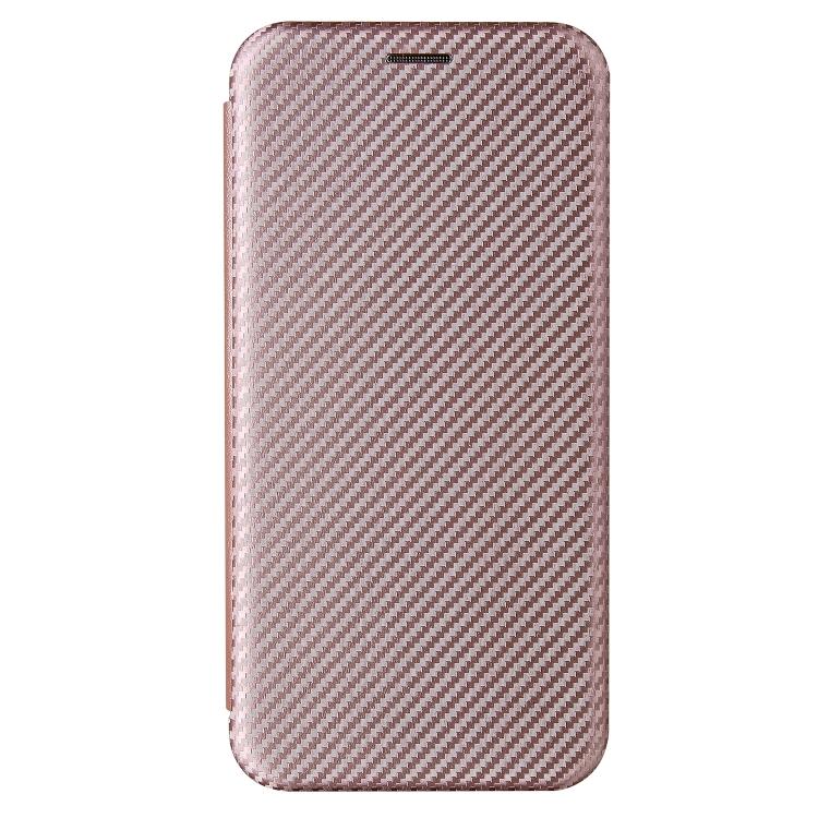 Розовый защитный чехол-книжка для Сяоми Редми 9Т