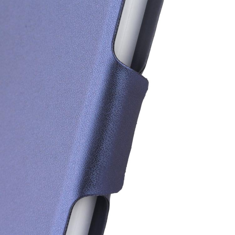 Чехол-книжка с магнитной защелкой для Айпад Аир 2