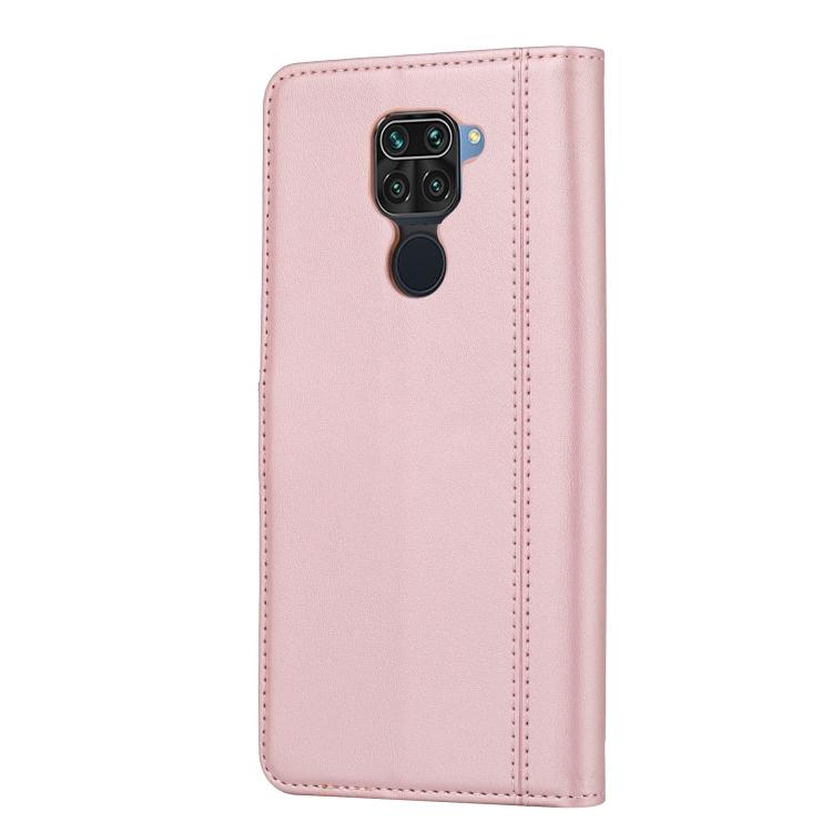 чехол-книжка Xiaomi Redmi 10х