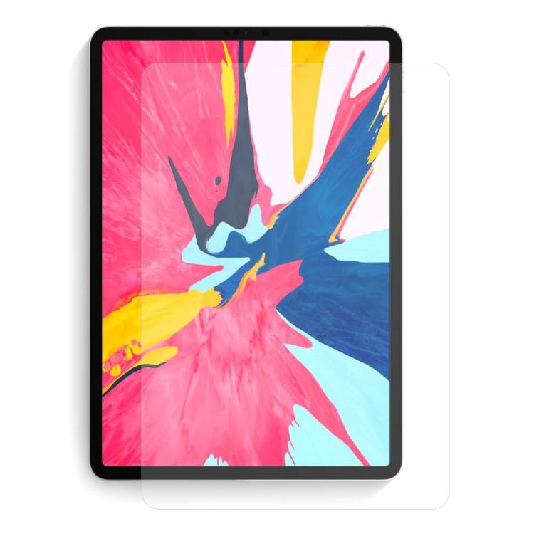 Защитная пленка ENKAY Full Screen HD PET наi Pad Air 10.9 2020/iPad Pro 11 2021/2020/2018