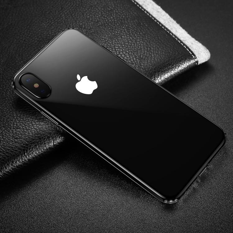 TPU чехол Baseus на iPhone X/Xs