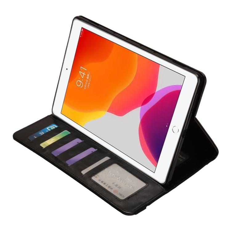 Чехол-книжка для iPad 8/7 10.2