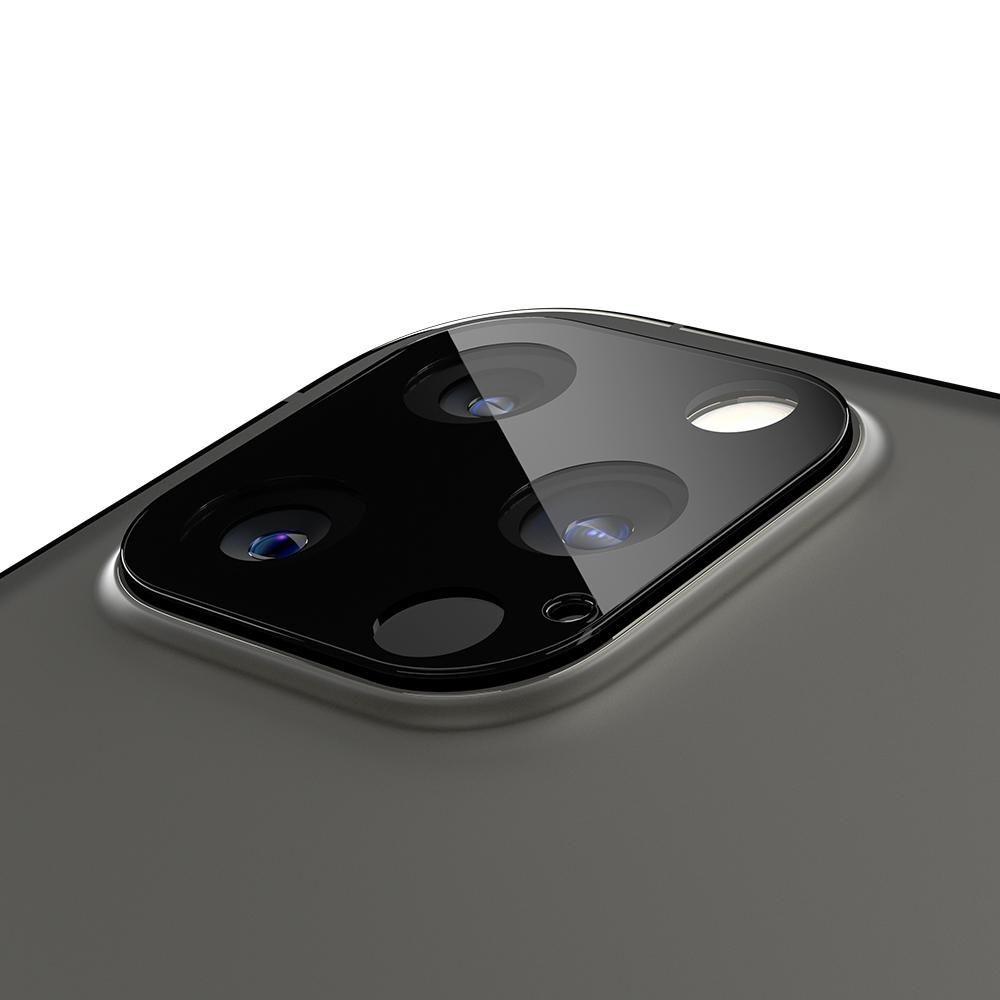 стекло на камеру Iphone 12 pro