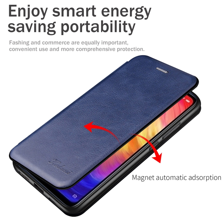 Чехол-книжка с отсеком для карты на Samsung Galaxy S20 FE