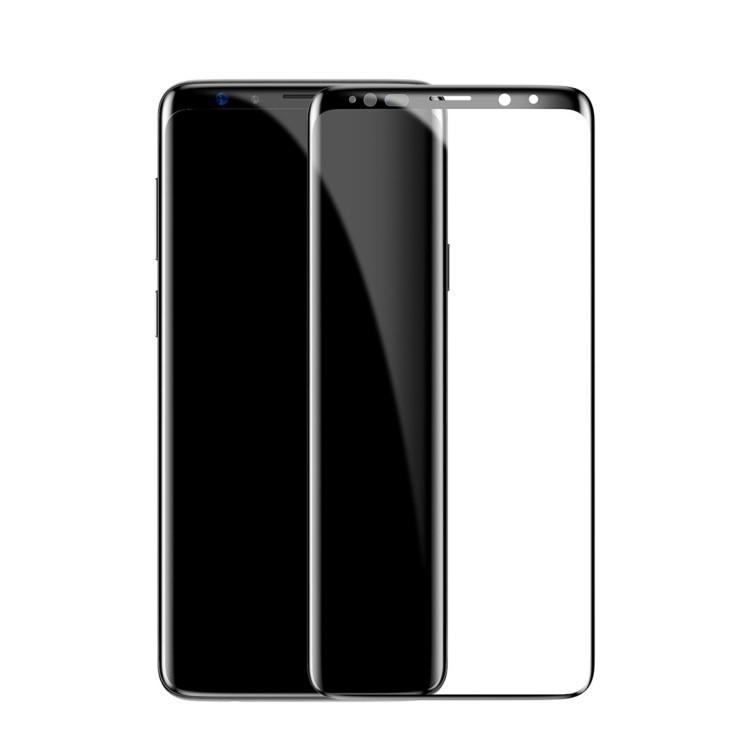 Защитное стекло для Самсунг Гелекси С9