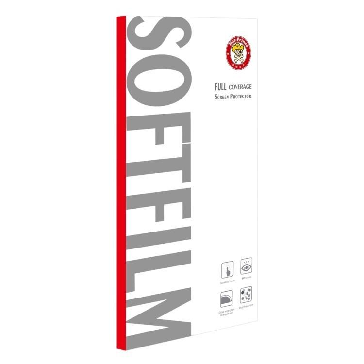 Каленое защитное стекло для Самсунг Гелекси С9
