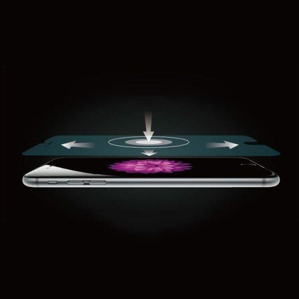 Защитное стекло 3D на дисплей для Xiaomi Redmi Note 10 Pro