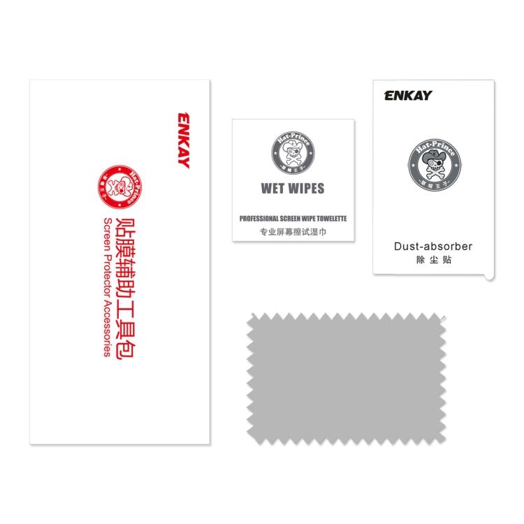 Защитная пленка на Айпад Эйр 10.9 2020/Айпад Про 11 2021/2020/2018