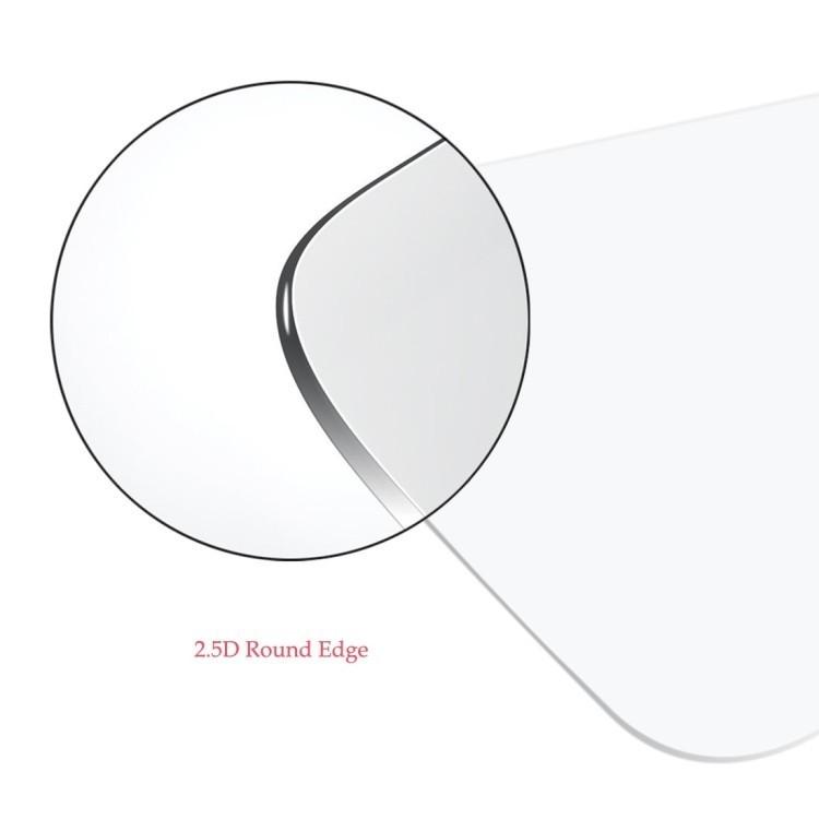 Защитное стекло на Iphone X/Xs