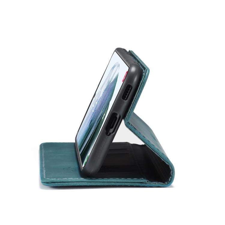 чехол-книжка подставка на Samsung Galaxy S21