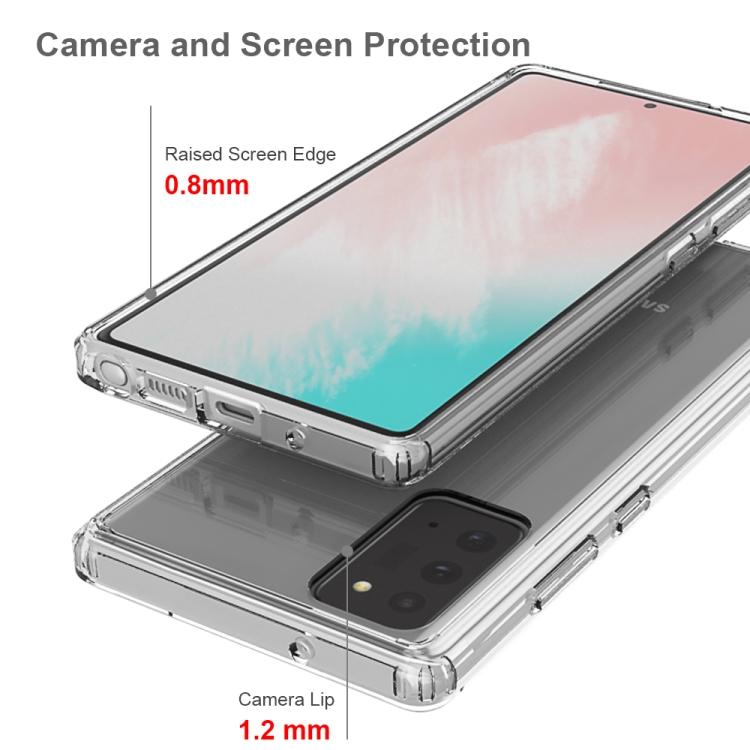 Противоударный чехол на Айфон 12 Mini зеленый
