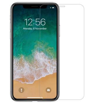 Защитное стекло Nillkin H + пленка на заднюю панель на XS Maxдля Apple iPhone XS Max / 11 Pro Max