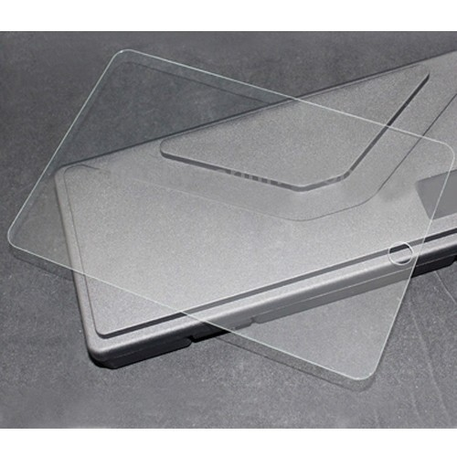 0.26mm 9H+ Surface Hardness 2.5D для iPad Pro 12.9