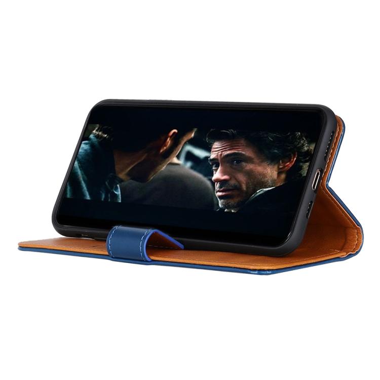 чехол-книжка подставка на Samsung Galaxy A52