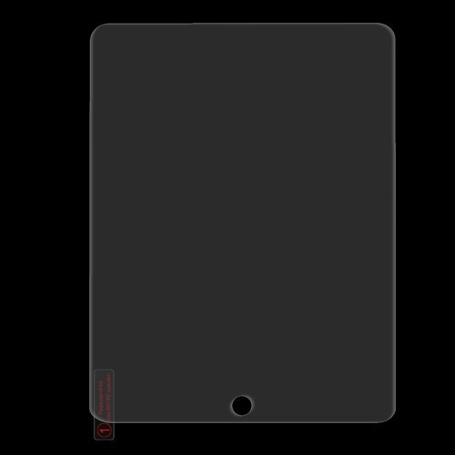 Защитное Стекло Enkay Hat-Prince 0.33mm 9H 2.5D на экран для iPad 4 / 3 / 2