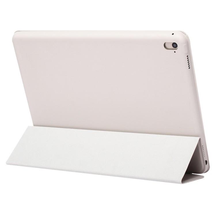 Чехол- книжка Solid Color на iPad Pro 11 /2018-белый