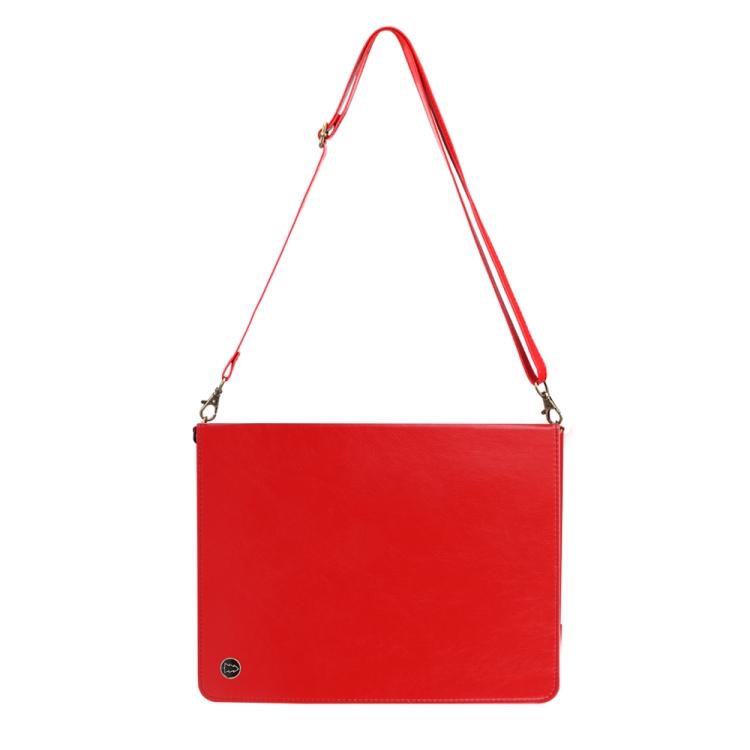 Чехол-сумка с ремешком на iPad Pro 11