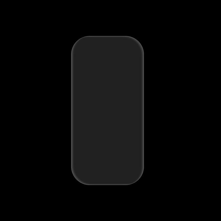 Закаленое стекло на камеру на Самсунг С9 Плюс