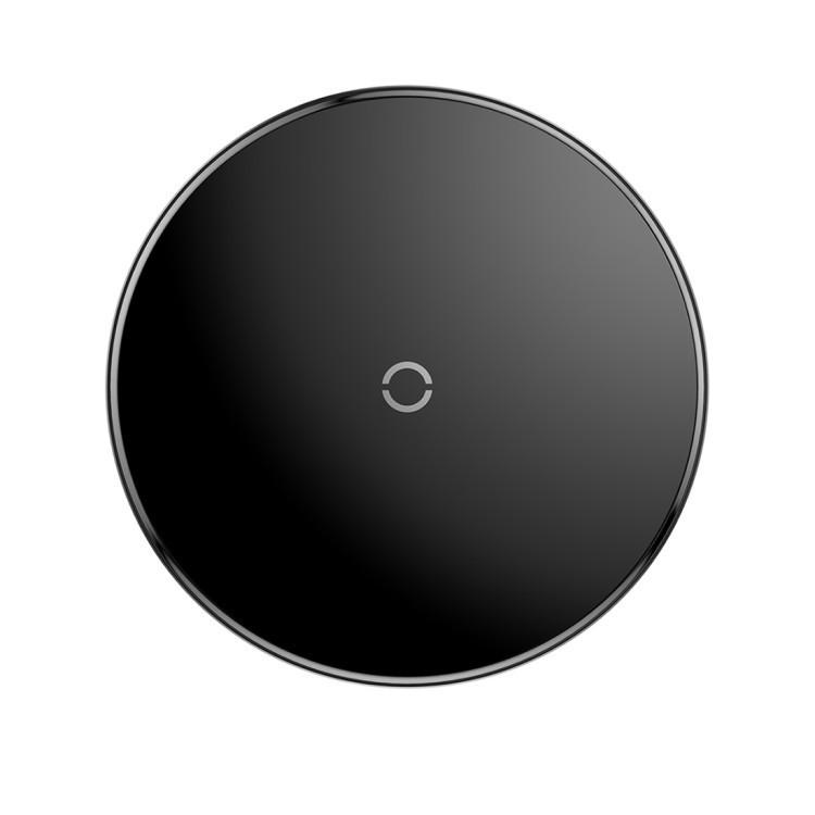 Беспроводная зарядная станци для Айфонов