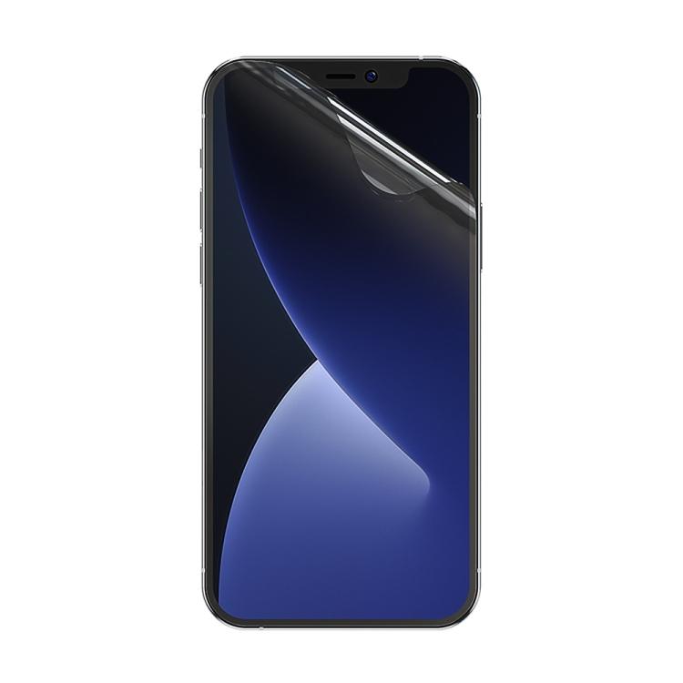Защитная пленка для Айфон 12