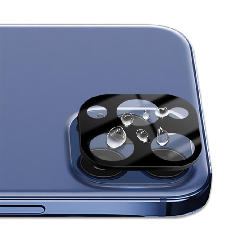 Защита камеры на Айфон 12 Pro Max