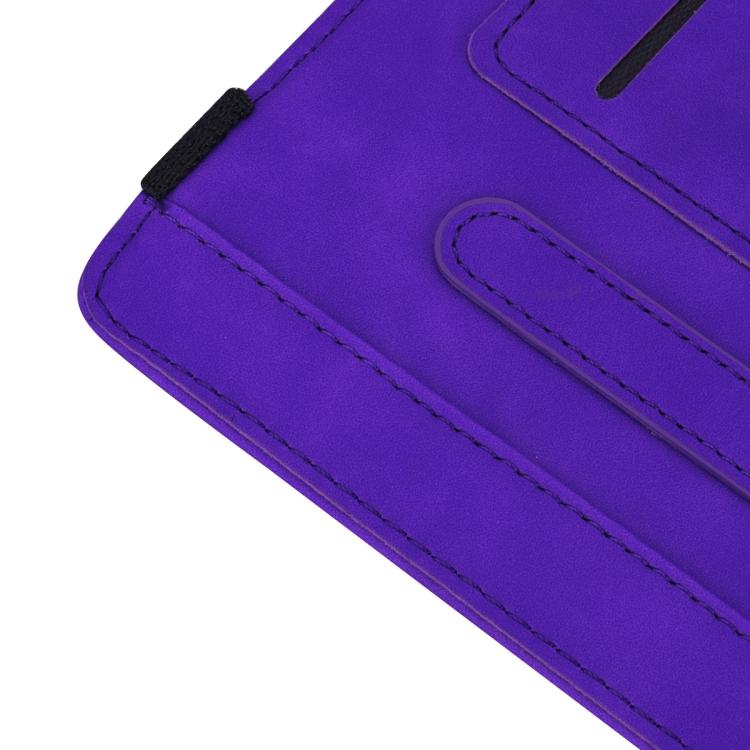 Кожаный чехол-книжка слоты для карт для iPad 4,3,2
