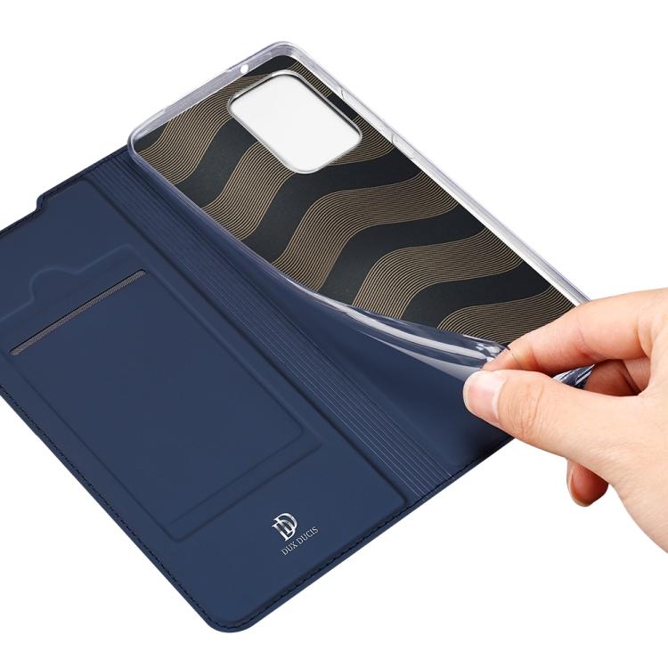 Чехол-книжка DUX DUCIS Skin Pro  для Samsung Galaxy A72