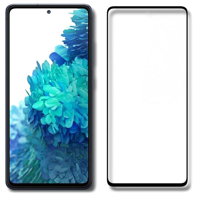 Защитное стекло на весь экран для Xiaomi Redmi 9Т