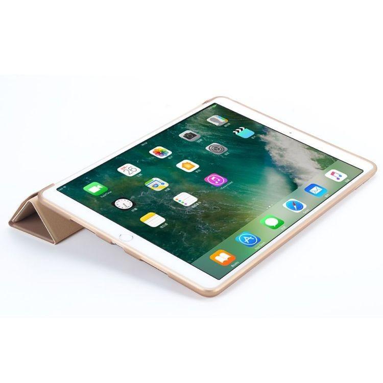 Чехол-книжка для iPad Air/10.5
