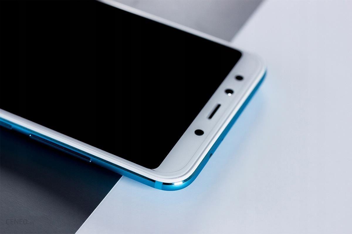 Гибкое защитное гибридное стекло 3MK Flexible Glass на Галакси S21 Плюс