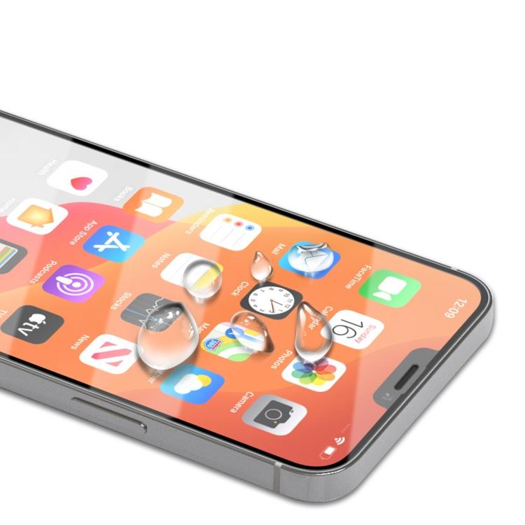 Защитное стекло для Айфон 12 Pro Max
