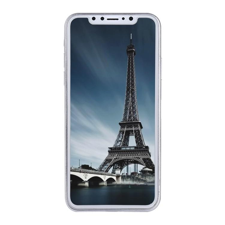 Защитное стекло 2.5D на  iPhone 11 Pro/X/Xs 0.26mm 9H Surface Hardness