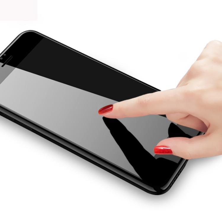 Защитное стекло на Айфон 12 Pro Max