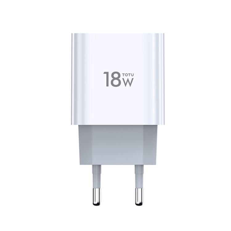 Зарядное устройство блок для Айфон
