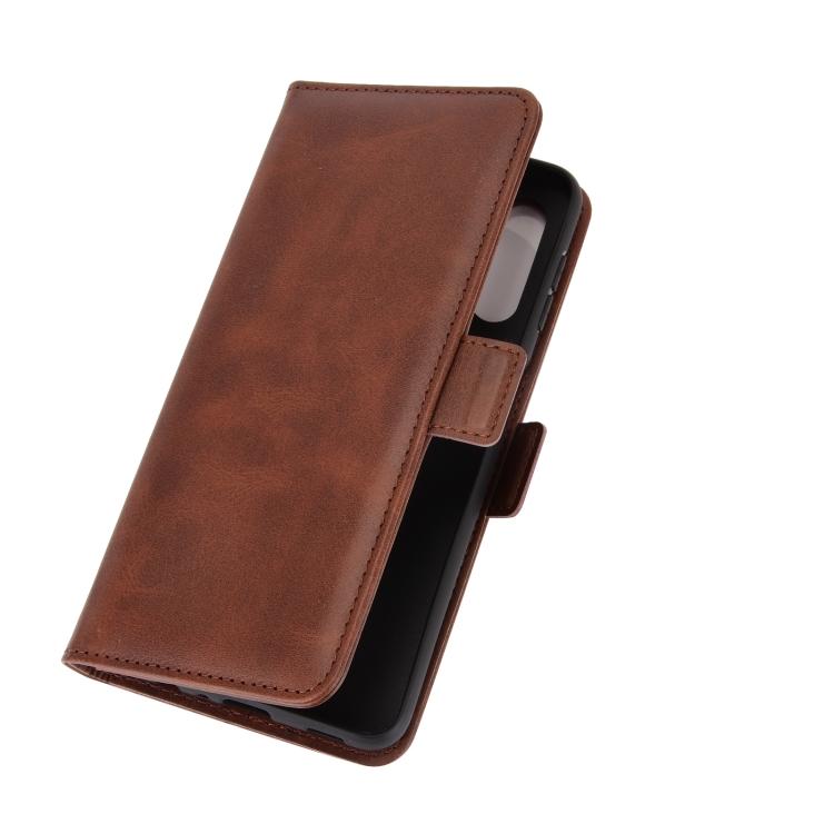 Чехол-книжка с магнитной застежкой для Samsung Galaxy A32