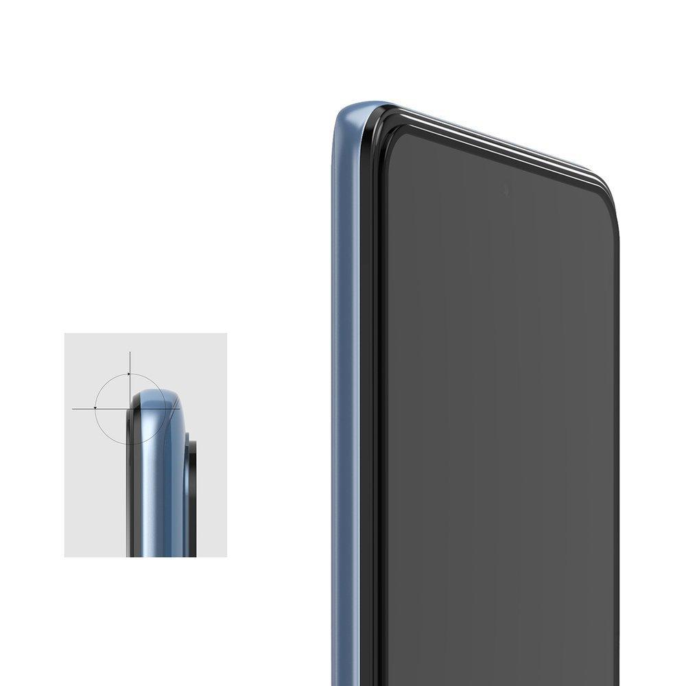 Защитное стекло Ringke Invisible 3D 0,33 mm для Ксяоми 11i/Поко F3/Редми K40/K40 Pro