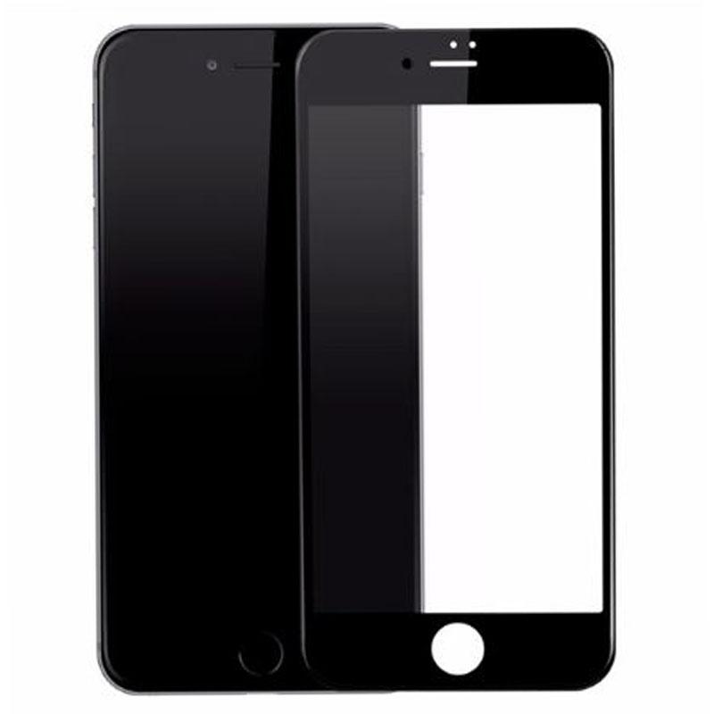 Черное защитное стекло для Афон СЕ 2