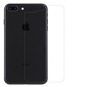 Защитное стекло на заднюю панель Nillkin для Apple Айфон 7 Плюс / 8 Плюс