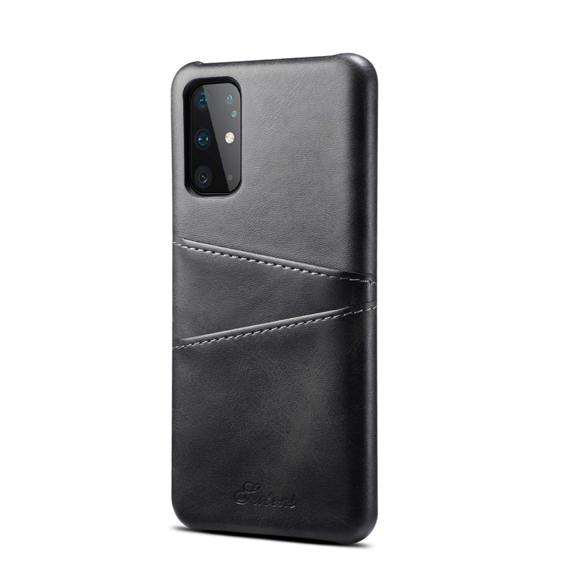 Защитный чехол-накладка для Samsung Galaxy S20