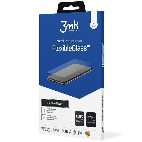 Защитное каленое стекло на Айфон 12 Мини