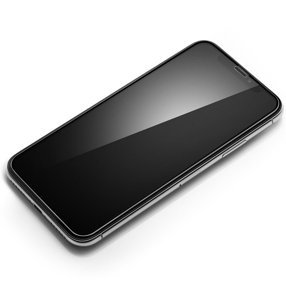 Защитное стекло для Айфон 11 Про Макс