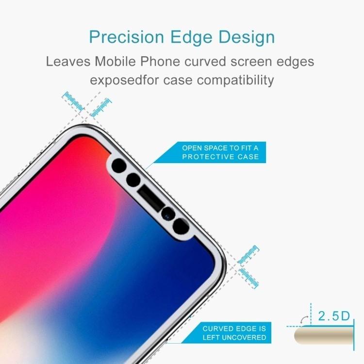Защитное стекло на Айфон 11 Про
