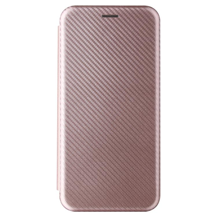 Розовый чехол-книжка для Сяоми Ми 11