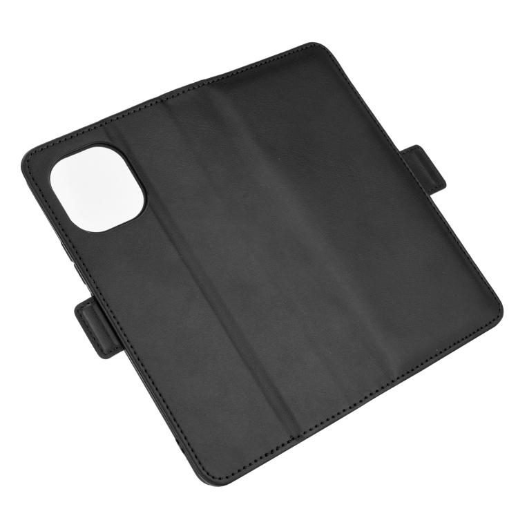 Чехол-книжка с магнитной застежкой для Samsung Galaxy A02