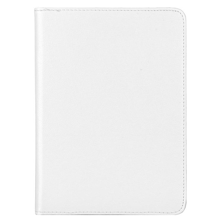 Чехол-книжка на  iPad Pro 12.9 (2021/2020) - белый