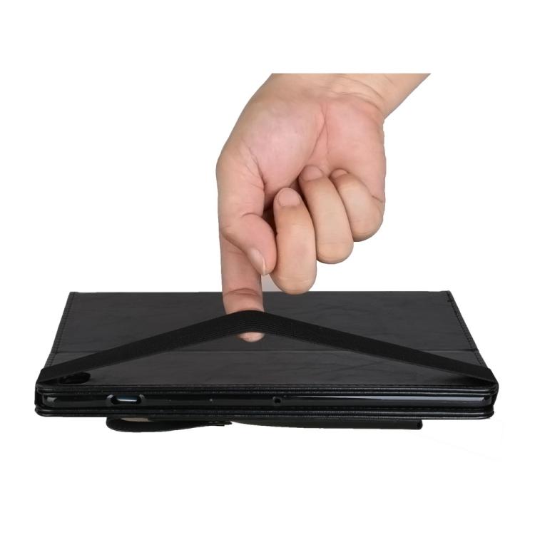 Чехол-подставка на iPad 8/7 10.2