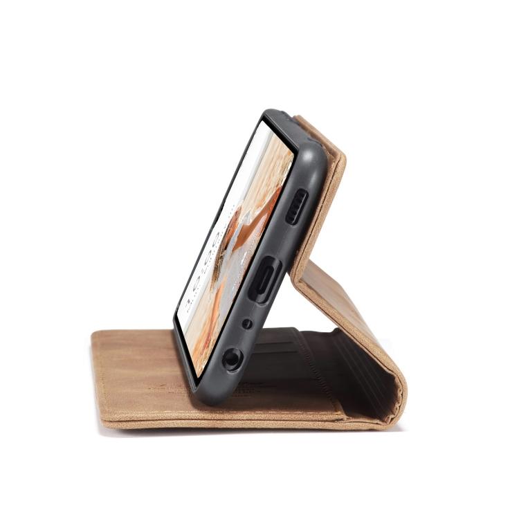 чехол-книжка подставка на Samsung Galaxy A32