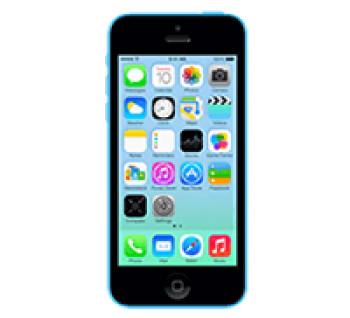 Противоударные чехлы для IPhone 5C