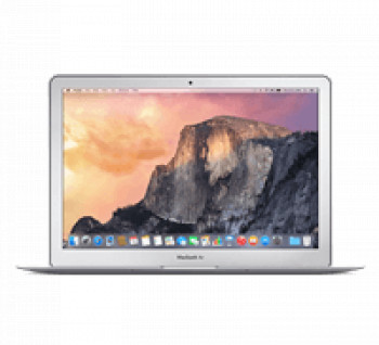 Чехлы для MacBook Air 11.6